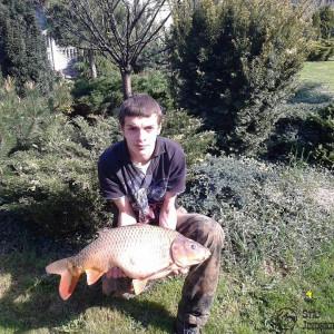 rybolov3