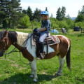2011-06-04-130912-ponny-skolicka-02