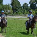 2011-06-04-133730-ponny-skolicka-05