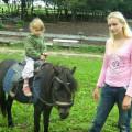 2012-07-24-145652-ponny-skolicka-11